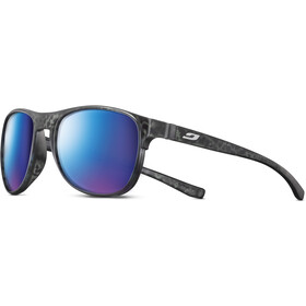 Julbo Journey Spectron 3 Goggles schwarz/blau